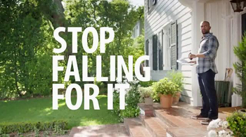 Straight Talk Wireless TV Spot, 'Stop Falling For It' - Thumbnail 5