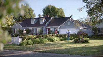 Diet Dr Pepper TV Spot 'Lil' Sweet: Neighbor' Featuring Justin Guarini - Thumbnail 1