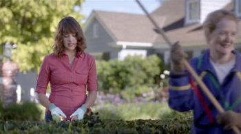 Diet Dr Pepper TV Spot 'Lil' Sweet: Neighbor' Featuring Justin Guarini - Thumbnail 2