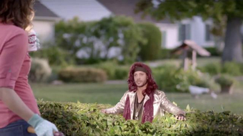 Diet Dr Pepper TV Spot 'Lil' Sweet: Neighbor' Featuring Justin Guarini - Thumbnail 8