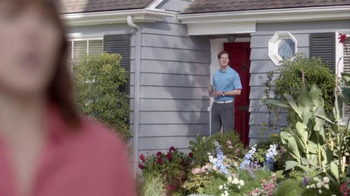 Diet Dr Pepper TV Spot 'Lil' Sweet: Neighbor' Featuring Justin Guarini - Thumbnail 9
