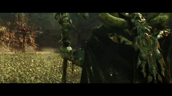 Warcraft - Alternate Trailer 7