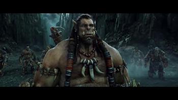 Warcraft - Alternate Trailer 9