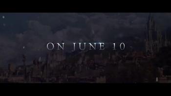 Warcraft - Alternate Trailer 8