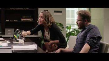 Neighbors 2: Sorority Rising - Alternate Trailer 17