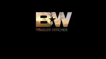 B&W Trailer Hitches TV Spot, 'Because It Takes a Boat' - Thumbnail 10