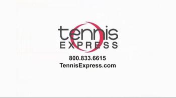 Tennis Express TV Spot, 'Clay Court Season' - Thumbnail 6