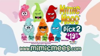 Mimic Mees TV Spot, 'Repeat' - Thumbnail 9