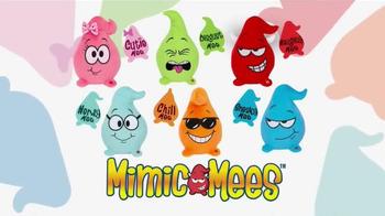 Mimic Mees TV Spot, 'Repeat' - Thumbnail 2