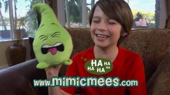 Mimic Mees TV Spot, 'Repeat' - Thumbnail 6