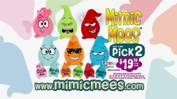 Mimic Mees TV Spot, 'Repeat' - Thumbnail 7