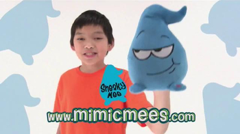 Mimic Mees TV Spot, 'Repeat' - Thumbnail 8