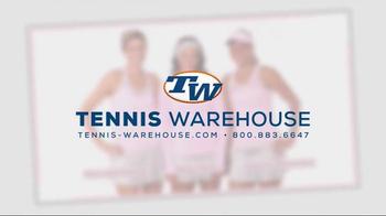 Tennis Warehouse Mother's Day Sale TV Spot, 'Sofibella: Look Beautiful' - Thumbnail 7