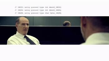 BAE Systems TV Spot, 'Defense' - Thumbnail 2