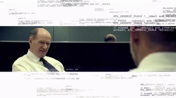 BAE Systems TV Spot, 'Defense' - Thumbnail 4
