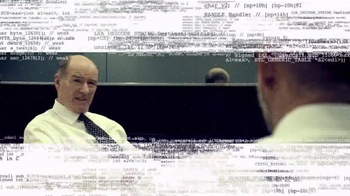 BAE Systems TV Spot, 'Defense' - Thumbnail 5