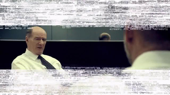 BAE Systems TV Spot, 'Defense' - Thumbnail 6