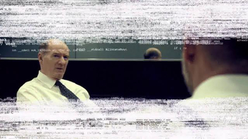 BAE Systems TV Spot, 'Defense' - Thumbnail 7