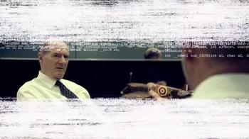 BAE Systems TV Spot, 'Defense' - Thumbnail 8