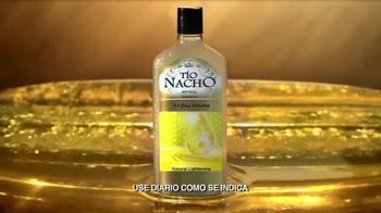Tío Nacho All Day Volume TV Spot, 'Aclara el tono' [Spanish] - Thumbnail 4