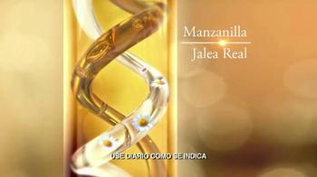 Tío Nacho All Day Volume TV Spot, 'Aclara el tono' [Spanish] - Thumbnail 5