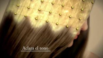 Tío Nacho All Day Volume TV Spot, 'Aclara el tono' [Spanish] - Thumbnail 6