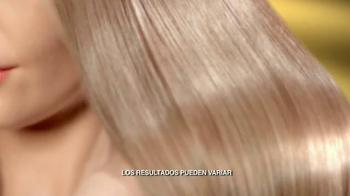 Tío Nacho All Day Volume TV Spot, 'Aclara el tono' [Spanish] - Thumbnail 8