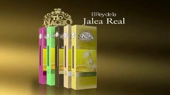 Tío Nacho All Day Volume TV Spot, 'Aclara el tono' [Spanish] - Thumbnail 9