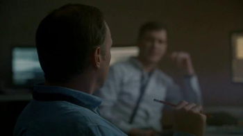 Hewlett Packard Enterprise TV Spot, 'Protect Beyond the Perimeter' - Thumbnail 1