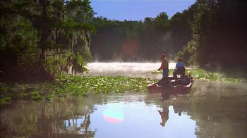 Bass Pro Shops Go Outdoors Event and Sale TV Spot, 'Trail Less Traveled' - Thumbnail 2