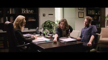 Neighbors 2: Sorority Rising - Alternate Trailer 25