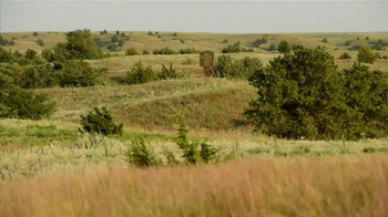 Large Kansas Hunting Farm For Sale: Kiowa thumbnail