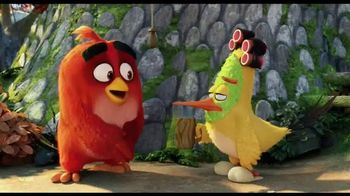 The Angry Birds Movie - Alternate Trailer 27