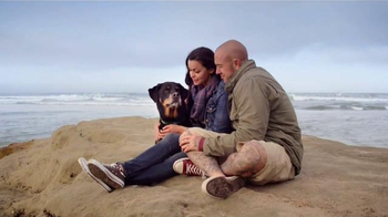 Pet Cancer Awareness TV Spot, 'The Little Things' - Thumbnail 2