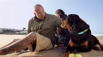 Pet Cancer Awareness TV Spot, 'The Little Things' - Thumbnail 5
