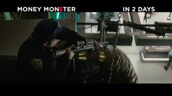 Money Monster - Alternate Trailer 18