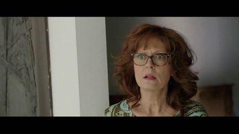 The Meddler - Alternate Trailer 4