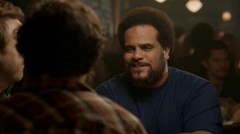Hulu TV Spot, 'Empire Banter' - 1048 commercial airings