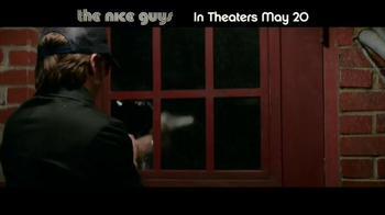 The Nice Guys - Alternate Trailer 34