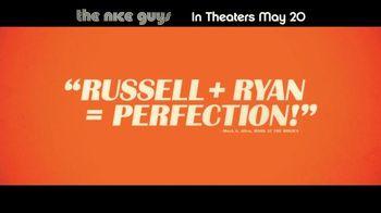 The Nice Guys - Alternate Trailer 33