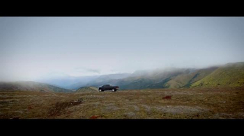 2016 Ram 1500 TV Spot, 'Longest-Lasting Pickups' Song by Gary Clark, Jr. - Thumbnail 5