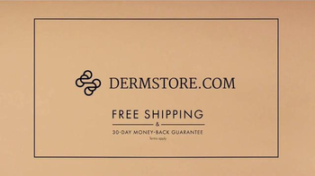 DermStore.com TV Spot, 'You've Grown Up and So Has Your Sunscreen' - Thumbnail 4