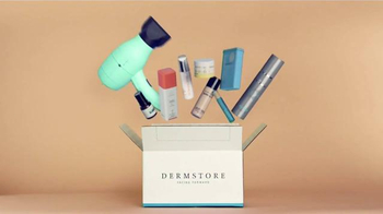 DermStore.com TV Spot, 'You've Grown Up and So Has Your Sunscreen' - Thumbnail 3