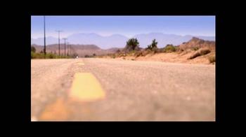 Freeway Insurance TV Spot, 'Autoestopista' [Spanish] - Thumbnail 1