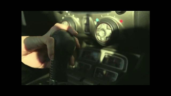 Freeway Insurance TV Spot, 'Autoestopista' [Spanish] - Thumbnail 2