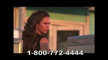 Freeway Insurance TV Spot, 'Autoestopista' [Spanish] - Thumbnail 6