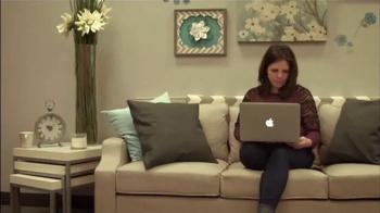 Swap.com TV Spot, 'Online Consignment' - Thumbnail 1