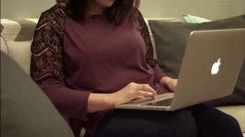 Swap.com TV Spot, 'Online Consignment' - Thumbnail 5