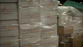 Swap.com TV Spot, 'Online Consignment' - Thumbnail 7