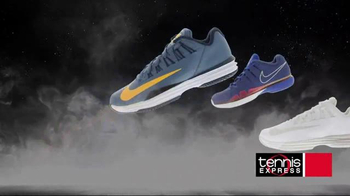 Tennis Express TV Spot, 'Nike Shoes in Space' - Thumbnail 7